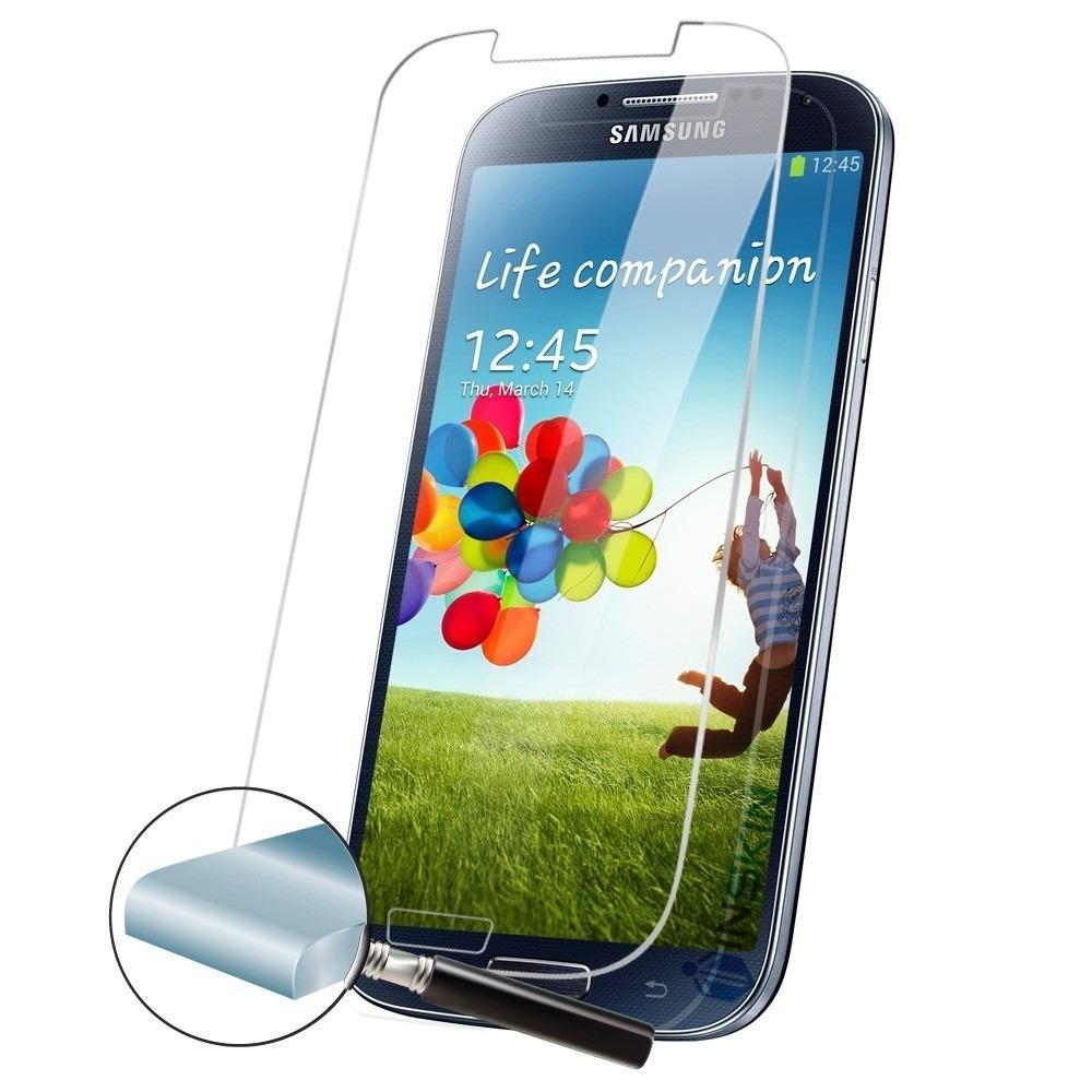 Película de Vidro Samsung Galaxy Gran Duos i9082 Anti Impacto