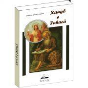 Brinde na compra de 2 livros - Xango e Inha��