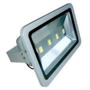 Refletor LED 200W