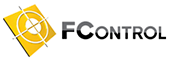 FC Control