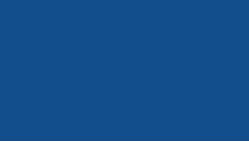 VR Pap�is - Bobina para Plotter, Papel Sublima��o, Papel Vegetal, Couche e mais