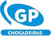 GP CHOCADEIRAS
