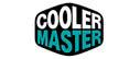 Cooler Master