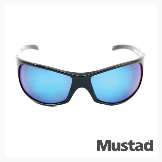 Fabricante  Mustad Modelo  HP103A-1. Material  Policarbonato Proteção UV-A  e UV-B  100% Antiembassante  Sim Corrosivo  Não 5524ded372