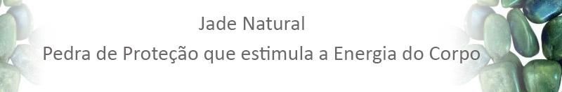 jade natural artstones