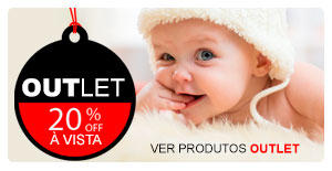 out let 20% off  clik baby