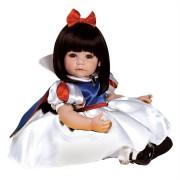 Boneca Adora Baby Doll 20