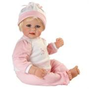 Boneca Baby Love Pink Girl Adora Doll 20 inches