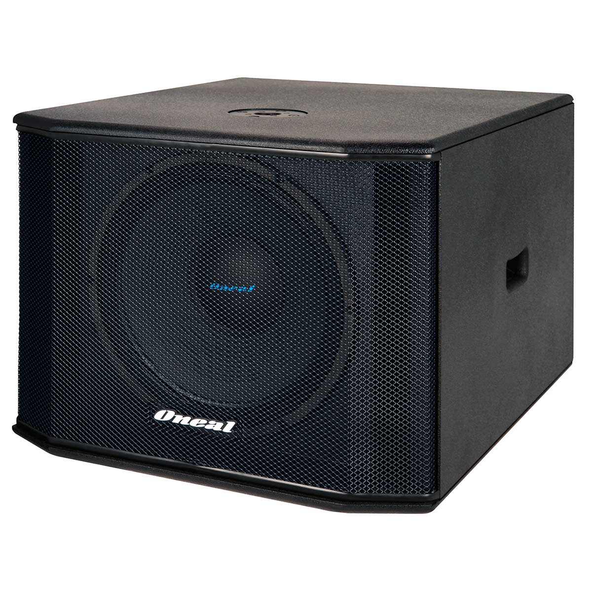 OBSB2218 - Subwoofer Passivo 300W OBSB 2218 - Oneal