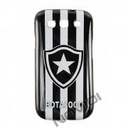 Case Personalizada S�rie Times Botafogo para Samsung Galaxy S3 I9300