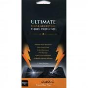 Pel�cula Protetora Ultimate Shock - ULTRA resistente - Para Samsung Galaxy S Duos S7562