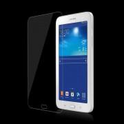 Pel�cula transparente lisa protetor de tela para Samsung Galaxy Tab 3 Lite T110/T111