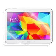 Pel�cula Protetora Transparente para Tablet Samsung Galaxy Tab 4 10.1 SM T530