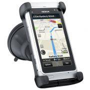 Suporte Veicular Original Nokia CR-122