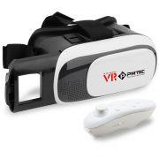 �culos Vr 3d Realidade Virtual Android Ios Windows 2016 Vr-Box-2188