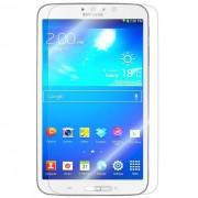 Kit com 2 Pel�culas transparente lisa protetor de tela para Samsung Galaxy Tab 3 8.0 T3110
