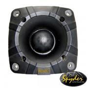Super Tweeter Spyder STW100 100W RMS 8 ohms Unidade