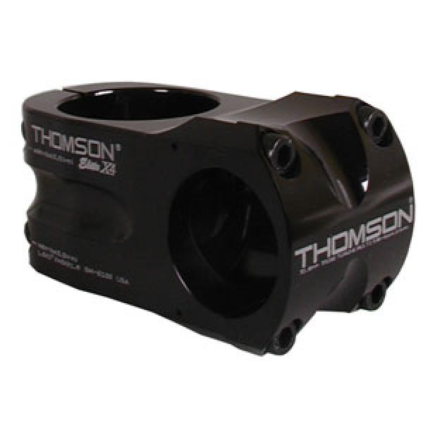 Mesa Thomson Elite X4 SM-E130 31.8/50mm 0�