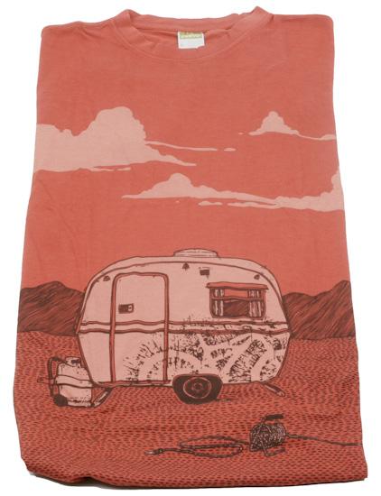 Camisetas Ibis Estampas