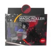 Bob M�gico para cachear os cabelos Magic Roller com 18 unidades