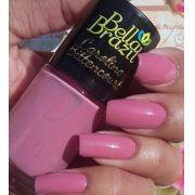 Esmalte Cremoso Star Caroline Bittencourt - 8ml Bella Brazil