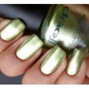 Esmalte Perolado Aurea - Foup 15 ML
