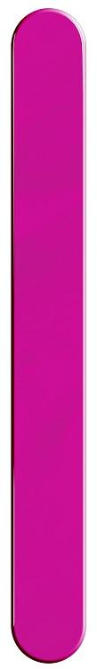 Esp�tula Pl�stica Pink suporta 180�C - 25 Unidades