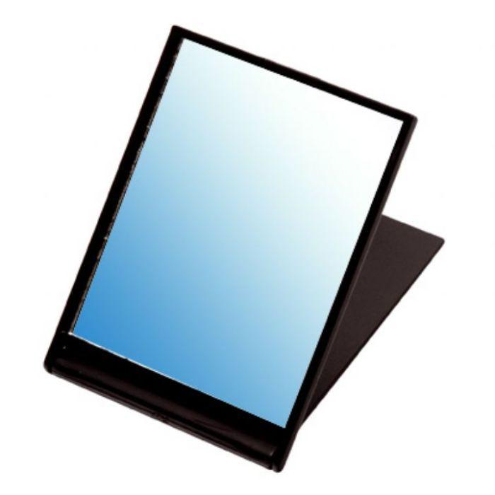 Espelho de Bolsa Retangular Simples