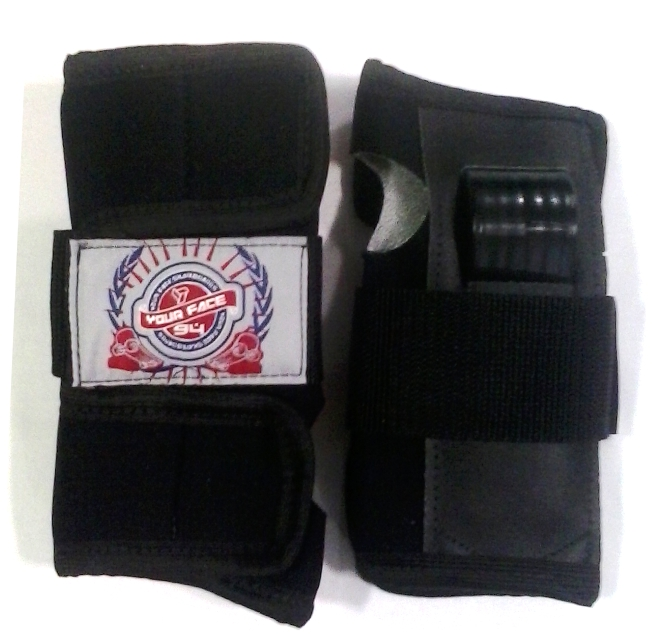 Wrist Guard Pr�