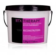 Botox Capilar  BTX THERAPY Salon Tech - 2,2 kg