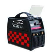 Vega MMA 315 - Inversora de solda