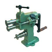 Frisadeira para Chapas - Modelo A-3 - Vega M�quinas