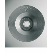 Disco para Polimento com Porca 07 Polegadas - BOSCH