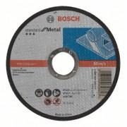Disco de Corte p/ Ferro 4.1/2 pol - BOSCH