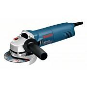 Esmerilhadeira - GWS 8-115 Profissional - BOSCH - 220V