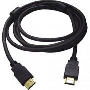 Cabo HDMI 1.4 - 2 Metros