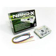 Nand-X Standalone unit