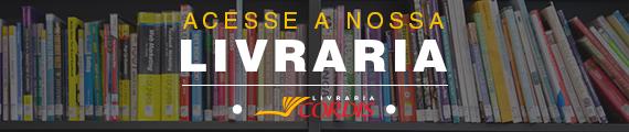 livraria cordis