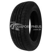 Pneu 195/60R15 Dunlop SPLM704 88V