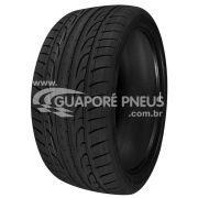 Pneu 245/45R17 Dunlop SP Sport Maxx 95Y