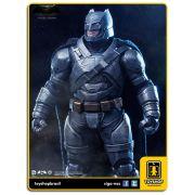 Batman v Superman: Est�tua Armored Batman Art Scale 1/10 - Iron Studios