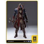 Assassin�s Creed 5: Revolutionary Connor - Mcfarlane