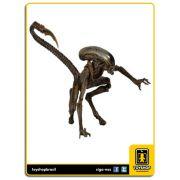 Alien 3: Dog Alien Brown - Neca