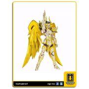 Cavaleiros do Zod�aco Soul of Gold: Shura de Capric�rnio EX - Cloth Myth