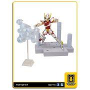 Cavaleiros do Zod�aco DD Panoramation: Seiya de Pegasus - Bandai