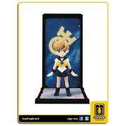 Sailor Moon Tamashii Buddies: Sailor Uranus - Bandai