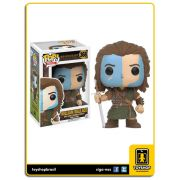 Braveheart: William Wallace Pop - Funko
