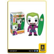 Batman Classic TV Series: Surf�s up! The Joker Pop - Funko