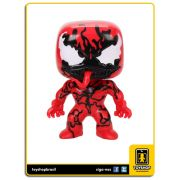 Marvel: Carnage Hot Topic Exclusive Pop - Funko