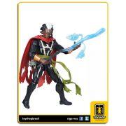 Marvel Legends Dormammu: Marvel�s Brother Voodoo - Hasbro